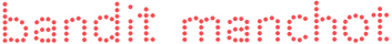 logo-1_avec marge.png
