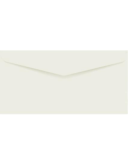 DL - Ivory (dramblio kaulo sp.)