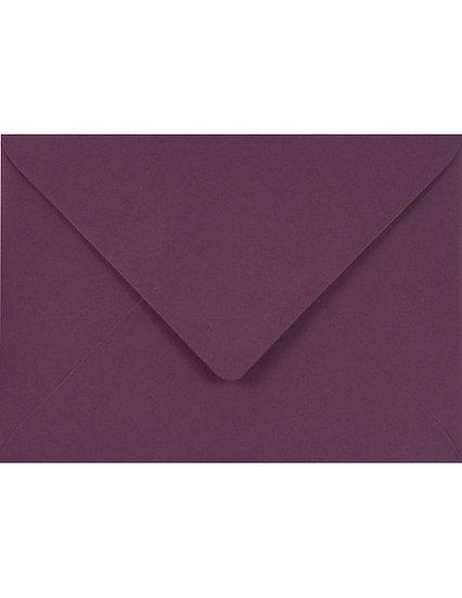 B6 - Wine (violetinės sp.)
