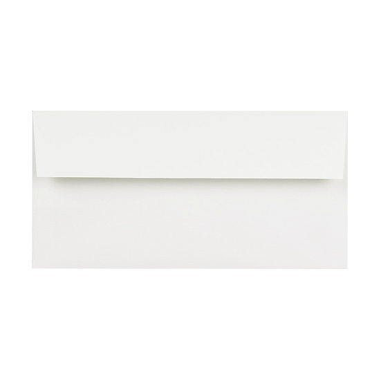 DL - Cotton Soft White (medvilnės sp.)