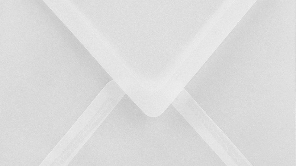 K4 - Translucent (matinis skaidrus)