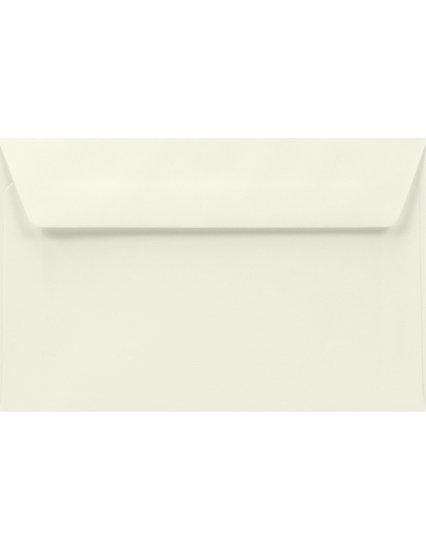 B7 - Smooth Ivory (dramblio kaulo sp.)