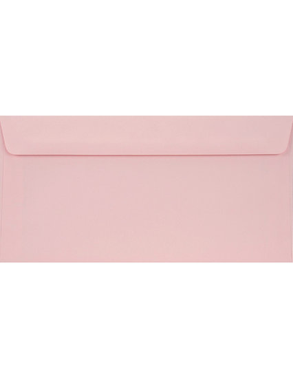 DL - Pink (rožinės sp.)