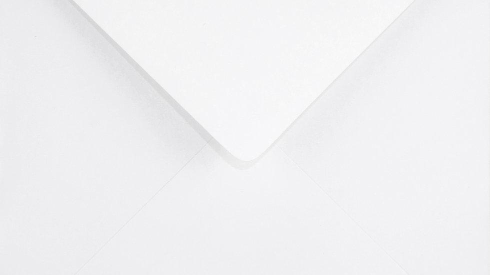 K4 - White (baltos sp.)