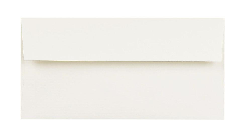 DL - Linear Ivory (dramblio kaulo sp.)
