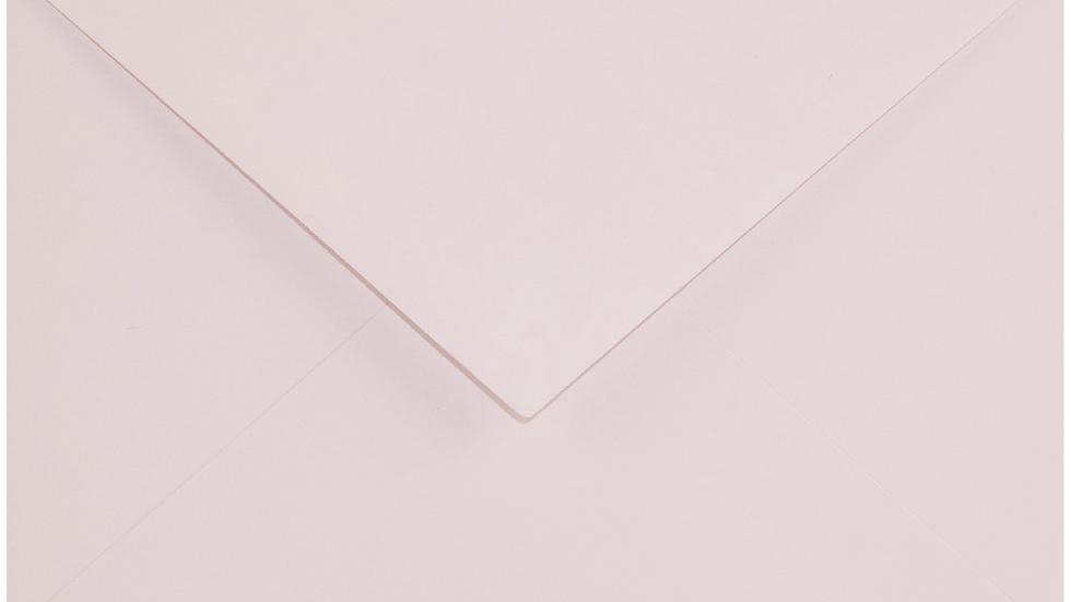 C6 - Pastel Pink (pastelinė rožinė)