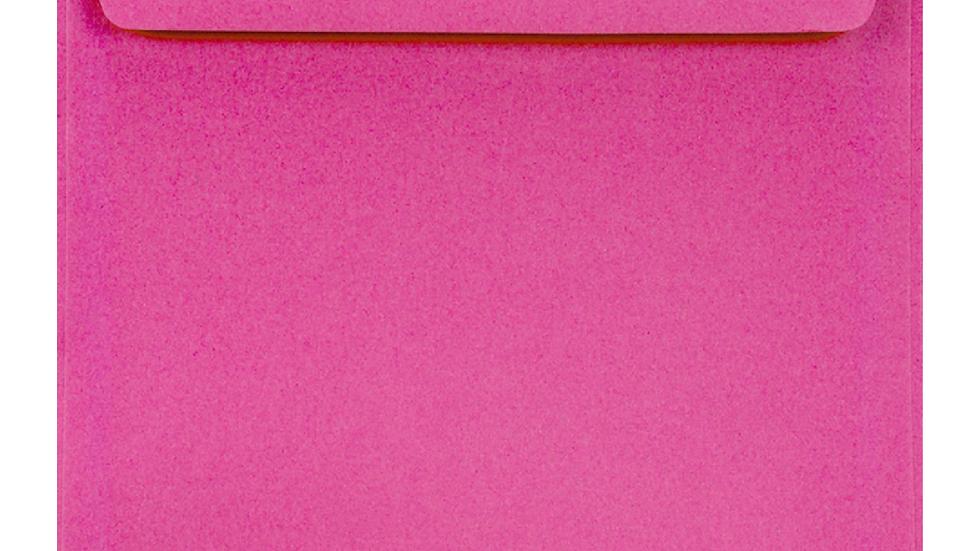 K4 - Shocking Pink (ryškiai rožinė)