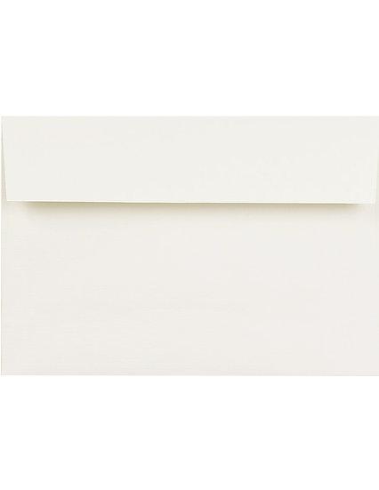 C5 - Metallic Cryogen White (baltos sp.)