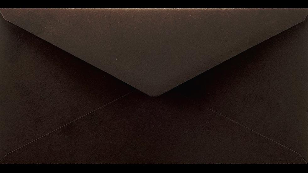 DL - Cocoa (rudos sp.)