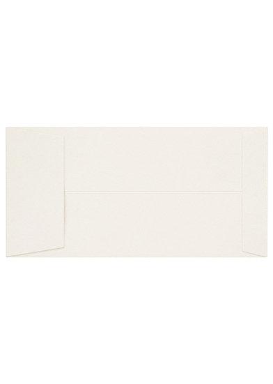 DL - Metallics Cryogen White (baltos sp.)
