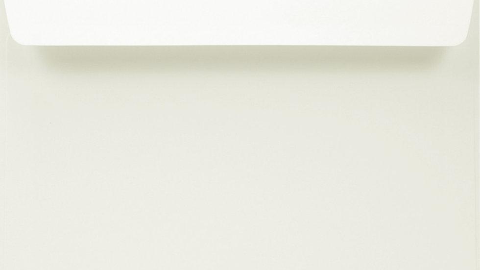 C5 - Ivory (dramblio kaulo sp.)