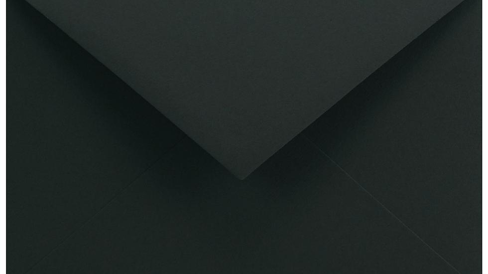 C6 - Dark Green (tamsi žalia)