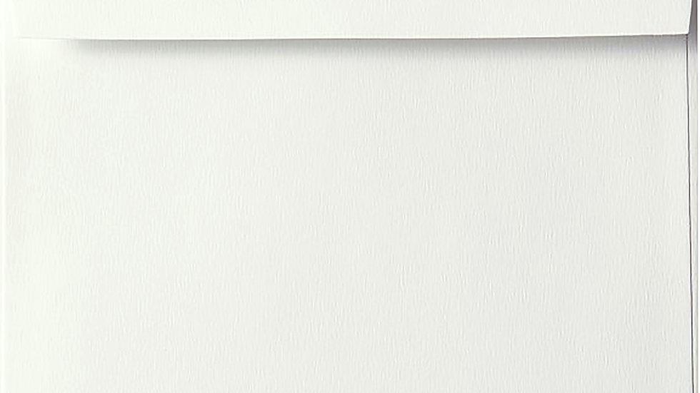 K4+ - Tradition Bright White (baltos sp.)