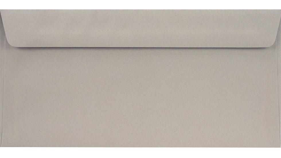 DL - Grey (pilkos sp.)