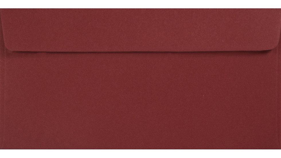 DL - Bordeaux (tamsiai raudonos sp.)