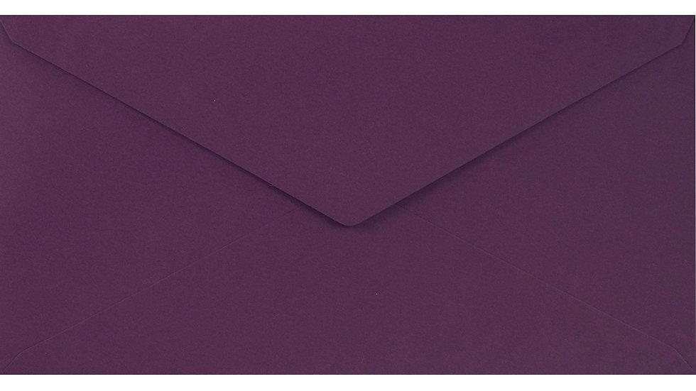 DL - Wine (violetinės sp.)
