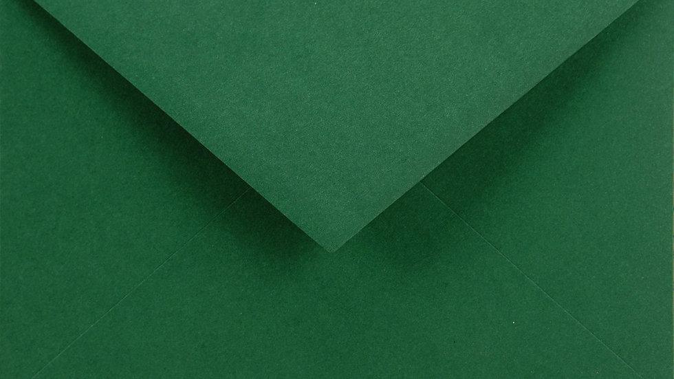 C6 - Green (žalios sp.)