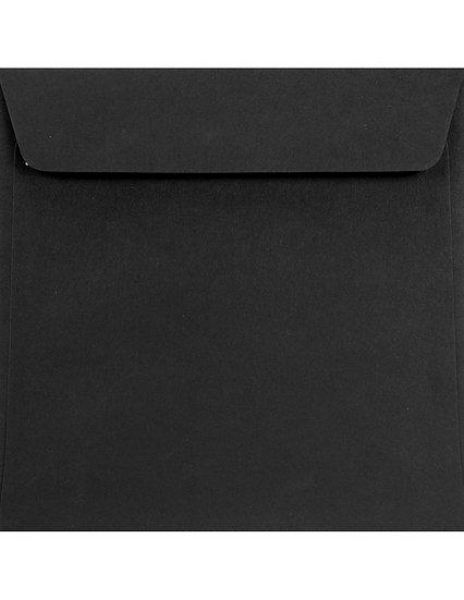 K4+ - Black (juodos sp.)