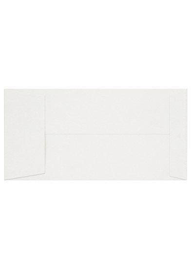 DL - Design Bright White (baltos sp.)