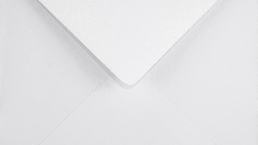 K4 - Natural White (baltos sp.)
