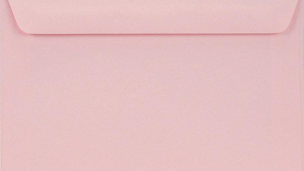 C6 - Pink (rožinės sp.)