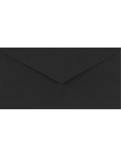 DL - Black (juodos sp.)