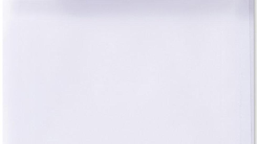 K4+ - Translucent (matinis skaidrus)