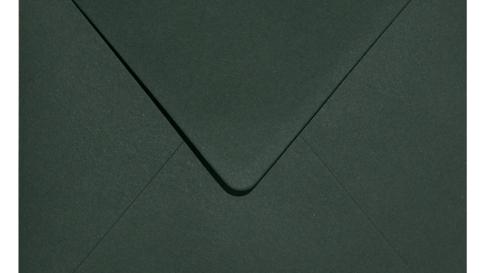 K4 - Holly (tamsiai žalia)