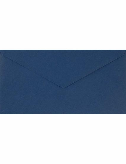 DL - Blue (mėlynos sp.)