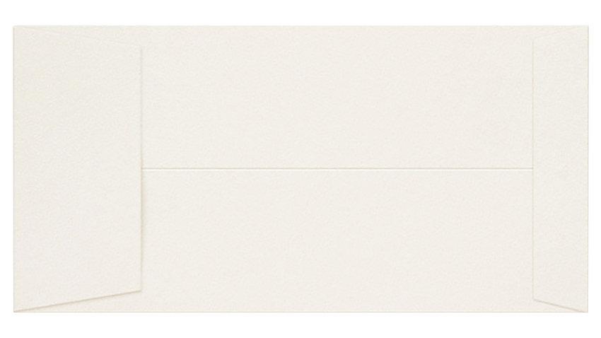 DL - Tradition Natural White (baltos sp.)