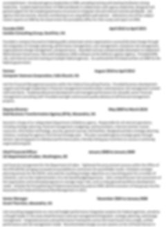 Douglas_Resume-2.jpg