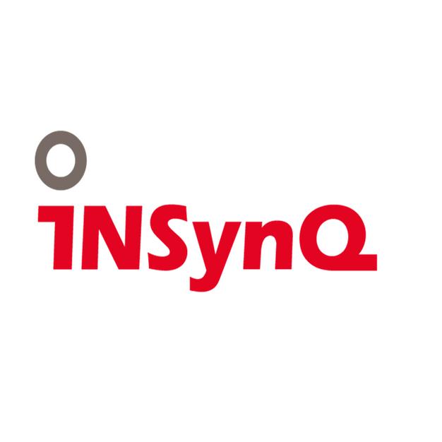 INsynq
