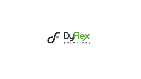 dyflex solutions.png