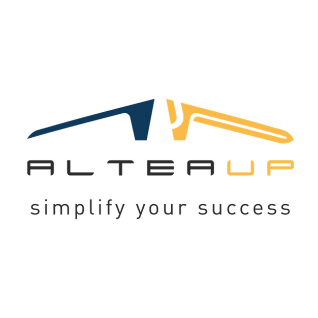 AlteaUP