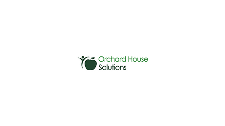 Orchard House Solutions.png