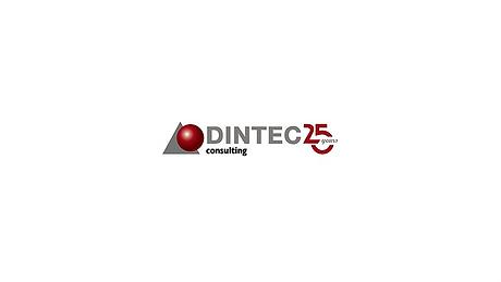 Dintec.png