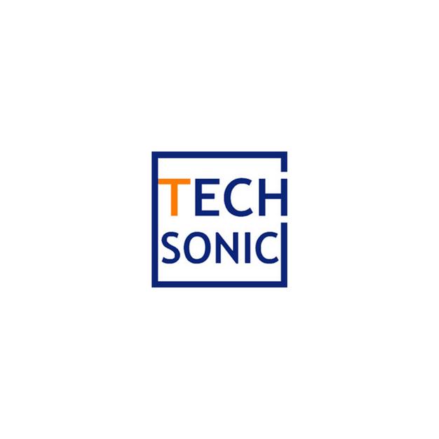 Tech Sonic
