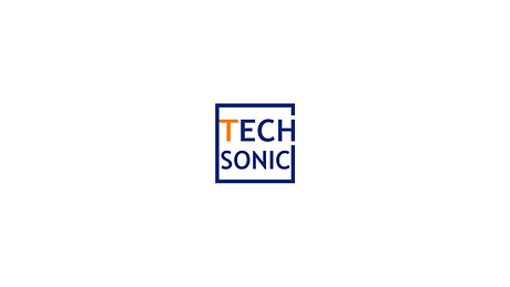 Tech Sonic.png