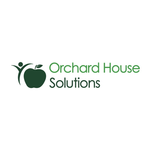 Orchard House Solutions