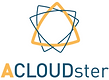 Logo Acloudster_BY.PNG