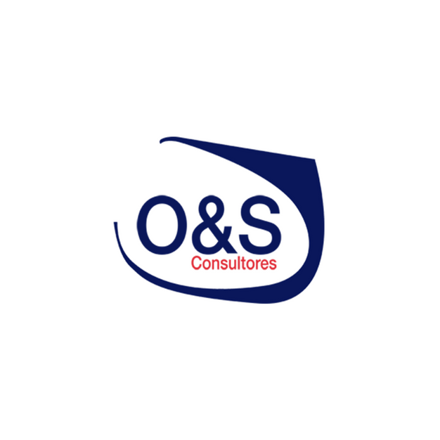 O&S consultores