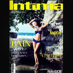 Intima France