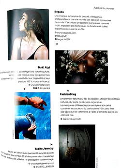 C Plus Magazine