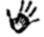 Hand no background.png