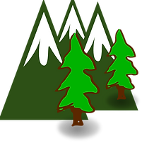 evergreen-mountains.png