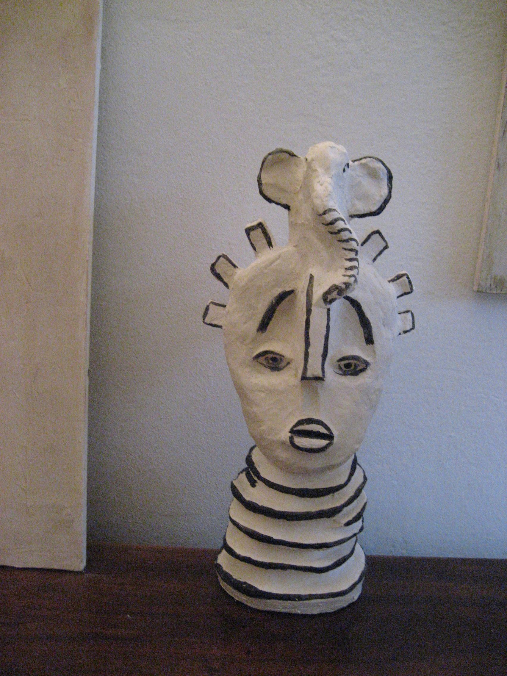 Bilder & Skulpturen 2008 112.JPG