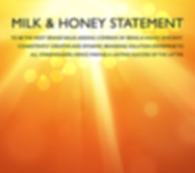 Milk & Honey Statement_2018.jpg