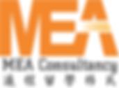 Migrate To Australia | Student Visa Australia | Visa Consultants – MEA