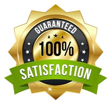 390-3907479_your-satisfaction-is-100-gua