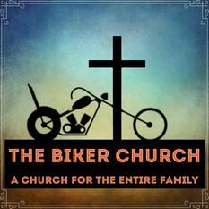 www.thebikerchurch.org